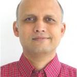A Ravishankar Rao