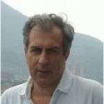 Alberto Bimbo