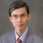 Francis Quek