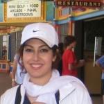 Laleh Jalali