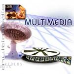 Multimedia Information Management
