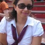 Setareh Rafatirad
