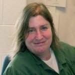 Susan Haynes