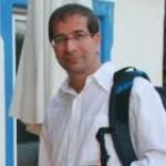 Yuval Roth